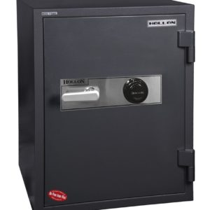 1 Hr. Fireproof Home Safes