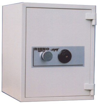 Model Rs2 1 2 Hour Fireproof Office Safe